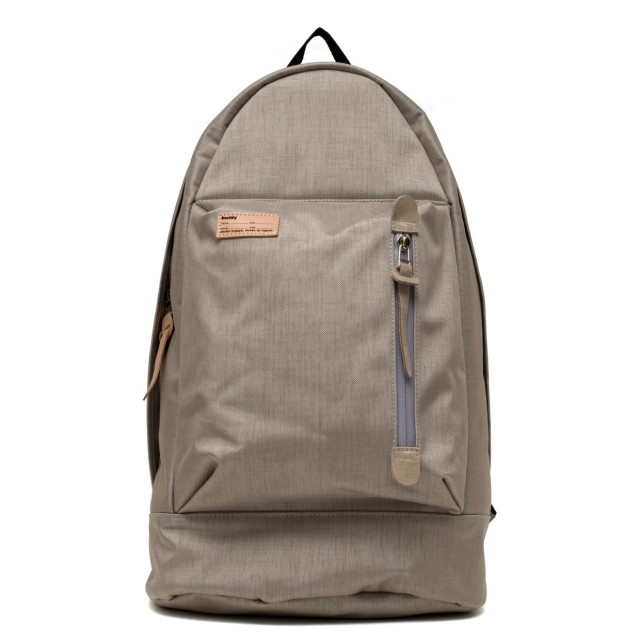 Play Backpack Gris