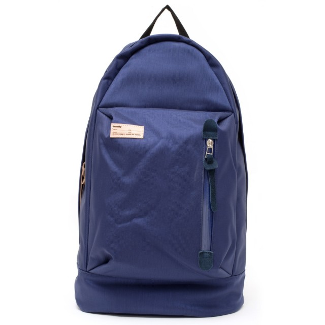 Play Backpack Navy