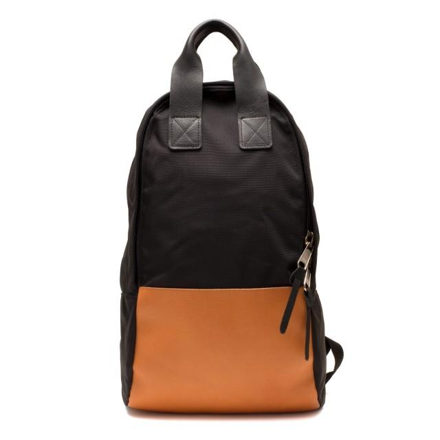 Ear Tote Backpack Long BFF