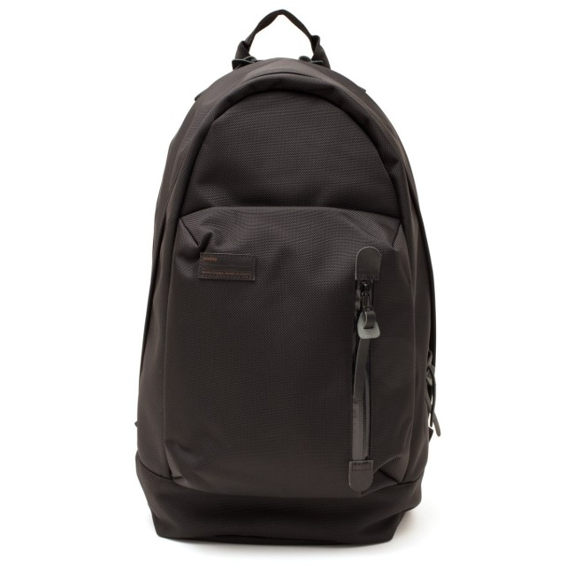 Play Backpack Travel