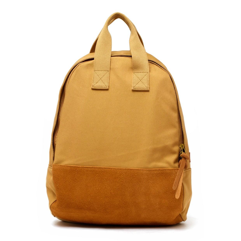 tote backpack chameau