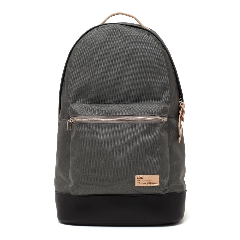 Fang Backpack Gris Foncé