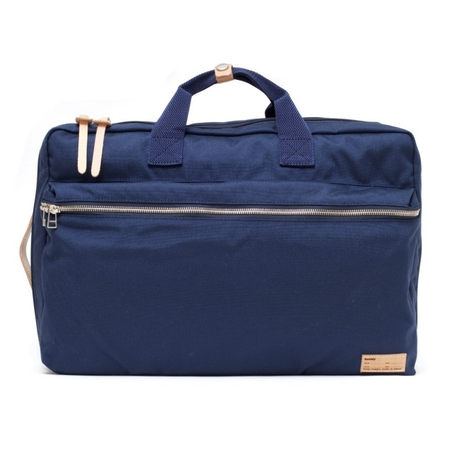 2Way Fang Bag Navy